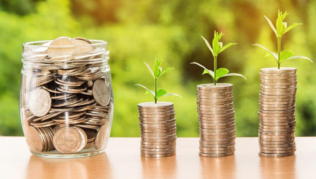 hogyan lehet pénzt keresni a tanuláshoz