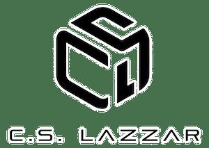 C.S. Lazzar